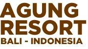 logo-agung_1